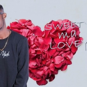 Shisaboy Sweety Malovey Mp3 Download Fakaza