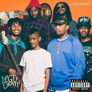 The Internet – Special Affair/Curse Mp3 Download New 2021 Songs