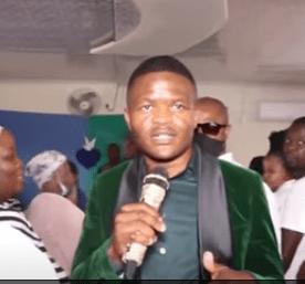 Dr Khehlelezi - Ngikhule Ngihlupheka Mina Mp3 & Mp4 Video Download