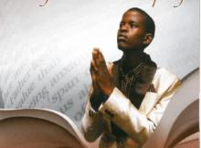Ke Go Tshepile by Segomotso Shuping Songs Mp3 Download Fakaza
