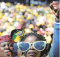 S Busiso Ngema Nkonyane Kandaba Mp3 Download (Sarafina Soundtrack)