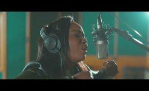 VIDEO: Jub Jub – Ngi Thembe Wena ft. Xolly Mncwango Mp4 Fakaza