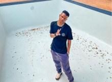Aubrey Qwana – Sisendleleni Mp3 Download Fakaza