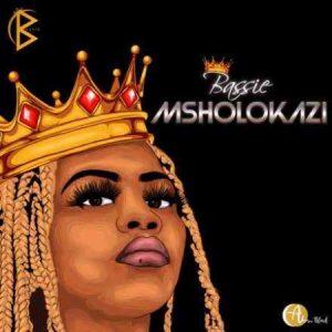 Bassie Msholozi Ep Zip Mp3 Download Fakaza New Songs 2021