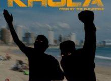 Bello No Gallo – Khuluma Moya Mp3 Download Fakaza