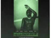Blxckie – Kwenzekeni Ft. Madumane & Chang Cello Mp3 Download