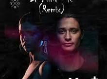 DJ Abux – Dark side of the morning Amapiano Mp3 Download Fakaza