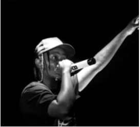 Dr Dope – Amaphiko (Remix) Mp3 Download Fakaza
