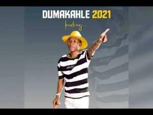 Dumakahle Songs New Album 2021 CD Promo Mp3 Download