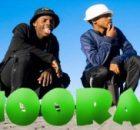 Hooray – Louis Lunch Mp3 Download Fakaza