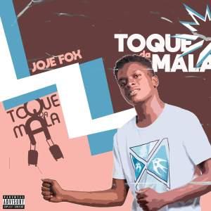 Joje Fox ft Dj Mustard – Toque Da Mala Mp3 Download Fakaza