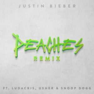 Prince Kaybee ft Justin Bieber Peaches Remix Mp3 Download Fakaza
