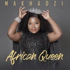 Makhadzi – Zwivhuya Mp3 Download Fakaza