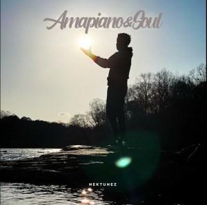 Nektunez - Ameno Amapiano Remix Mp3 Download Fakaza
