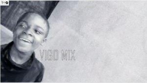 Royal Vigo mix SA (Main Mix) Mp3 Download Fakaza