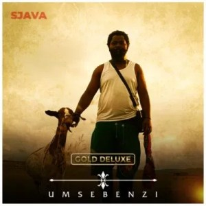 Sjava – Umsebenzi (Gold Deluxe New Album 2021) Mp3 Download