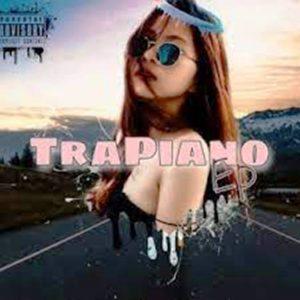 Trap Ezzy – Uzobuya nini Amapiano Mp3 Download Fakaza