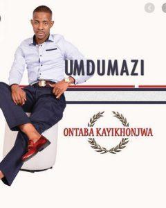 Umdumazi – Uyahamba Themba Lami Mp3 Download Fakaza