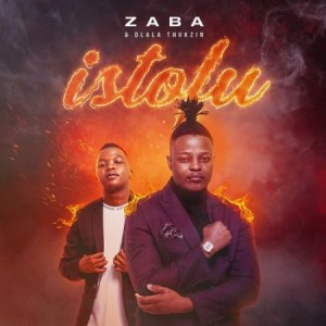 Zaba & Dlala Thukzin – Stofu Mp3 Download Fakaza