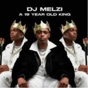 DJ Melzi – Abazali Mp3 Download New Songs 2021 Fakaza