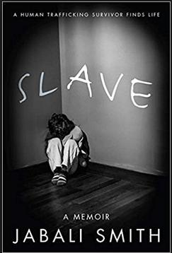 Davey D Interviews Jabali Smith about Human Trafficking