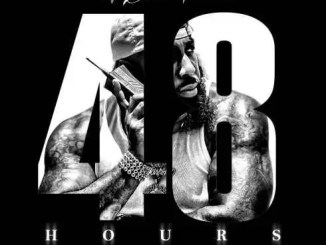 Trae tha Truth – 48 Hours Later