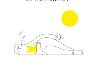 Jazzanova – In The Morning (Remixes) (Zip File)