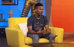 Watch As Nasty C Fans Cry For Him In Durban