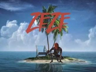 Kodak Black – ZEZE (feat. Travis Scott & Offset)