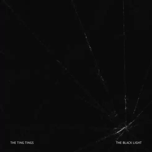 The Ting Tings – Estranged [CDQ]