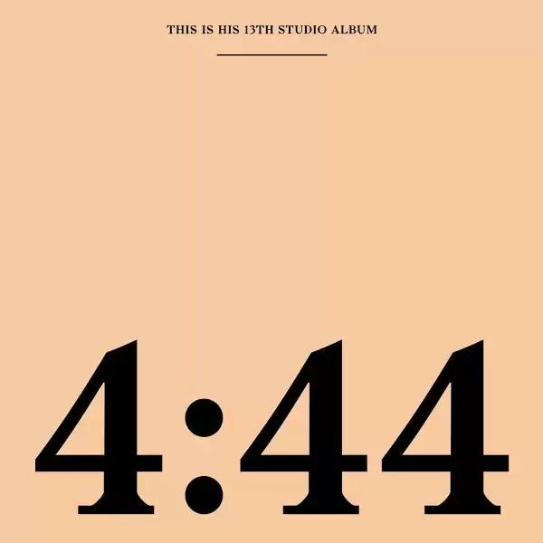 JAY Z - Kill Jay Z