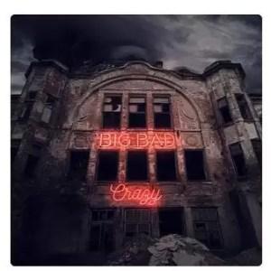 ALBUM: Atjazz & Jullian Gomes – Big Bad Crazy (Tracklist)