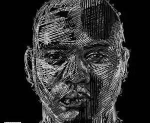 Reason – Nkosi Yam