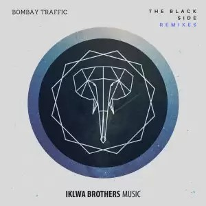 Bombay Traffic – The Black Side (Original Mix)