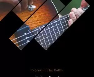 Echo Soul - Echoes in the Valley (Jazz in Me Mix)