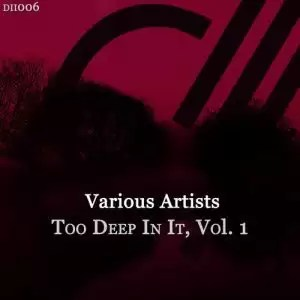 Kaygo Soul & Legendarian - Deep Forecast (Original Mix)