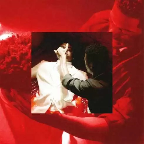 ALBUM: Kodak Black – Dying to Live (Zip File)