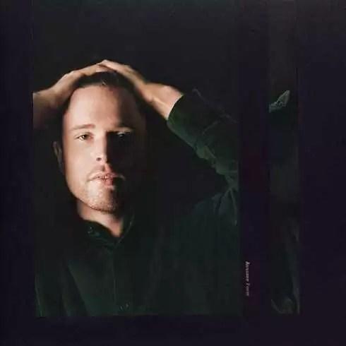 ALBUM: James Blake – Assume Form [Zip File]