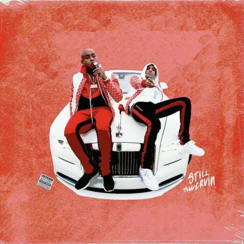 ALBUM: G Herbo – Still Swervin [Zip File]