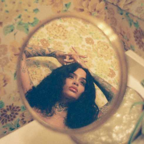Album: Kehlani – While We Wait (Zip File)