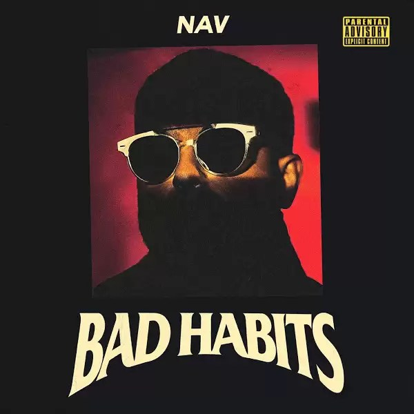 NAV - Price on My Head (feat. The Weeknd)