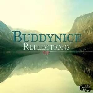 EP: Buddynice – Reflections (Zip file)