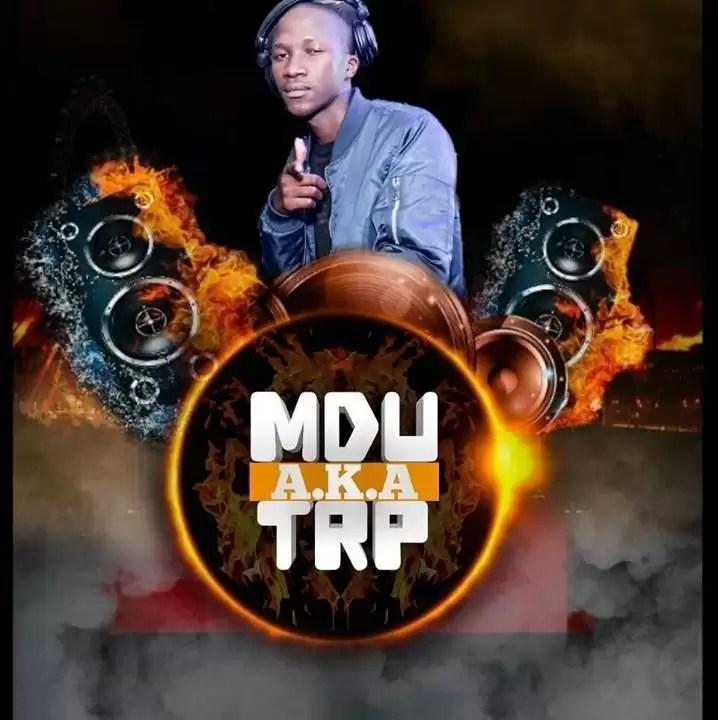 Mdu a.k.a TRP – Dlala Stoks (Remix)