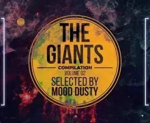 VA - The Giants Compilation Vol.2 Album ZIp