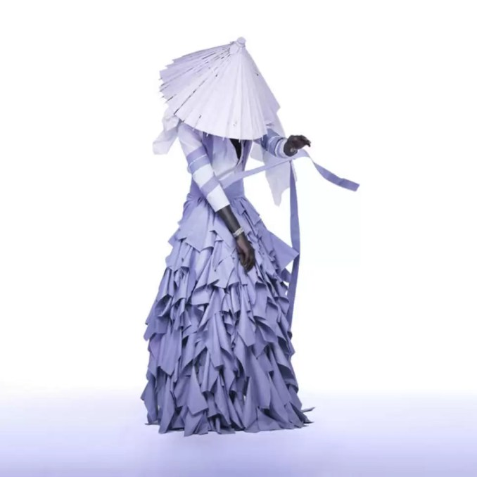 young thug jeffrey - ALBUM: Young Thug – JEFFERY