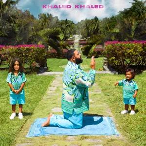 khaled khaled dj khaled
