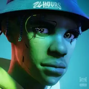 A Boogie wit da Hoodie Ft. Lil Durk - 24 Hours