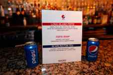 NEW ORLEANS, LA - OCTOBER 14: Pepsi Partners with The National Black MBA Association To Present 2nd Annual Pepsi MBA Live at The Metropolitan on October 14, 2016 in New Orleans, Louisiana. (Photo by Tyler Kaufman/Getty Images for Pepsi)