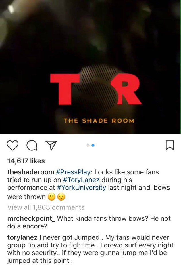 Tory-Lanez-The-Shade-Room