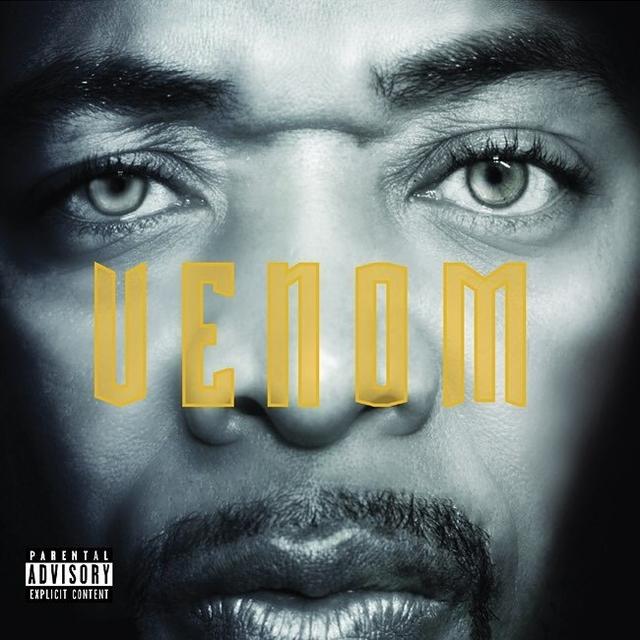 U-God's Venom